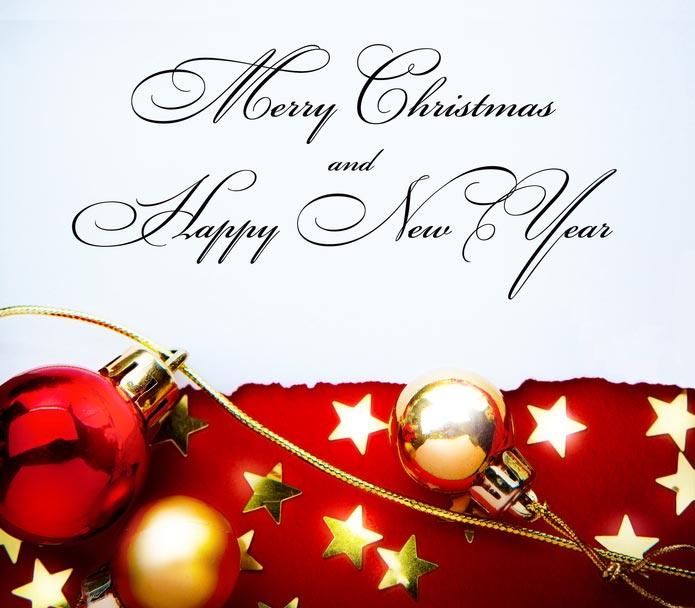 Christmas Spa Packages.Merry Christmas Happy New Year Bliss